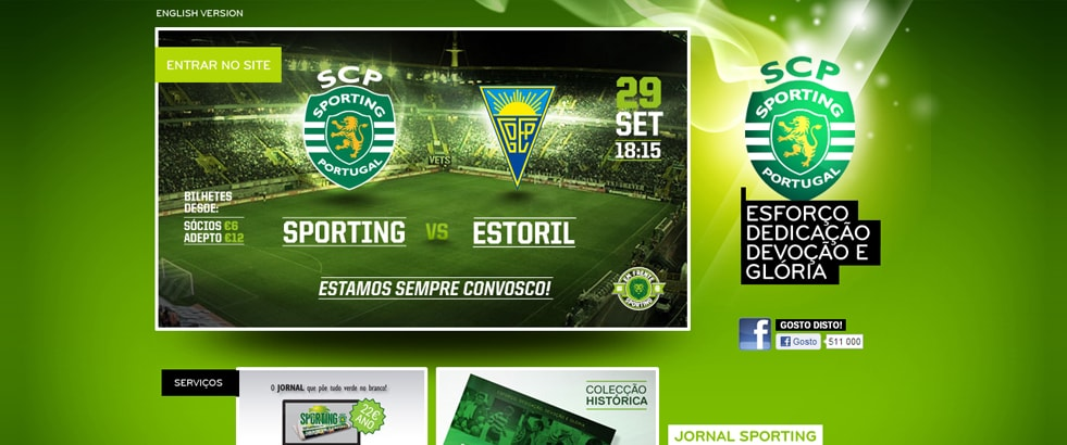 Portugal Football Club